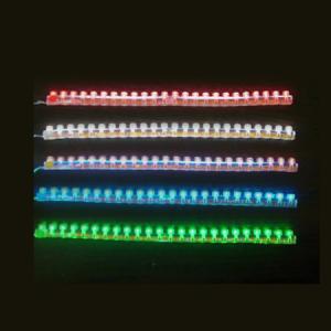 China 9w E27 GU10 led downlight on sale