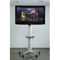 Wholesale New Design High Quality Plasma Tv Cart from china suppliers
