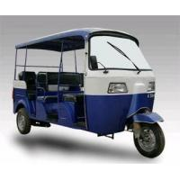 Wholesale 150/250cc Water Cooled Passenger Tricycle from china suppliers