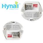 Wholesale Daylight Doppler Motion Sensor Bi - Level Dimming Control 220-240V AC Input HNP202 from china suppliers