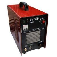 Wholesale DIY INVERTER AIR PLASMA CUTTING MACHINE from china suppliers