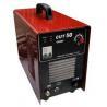 Buy cheap DIY INVERTER AIR PLASMA CUTTING MACHINE from wholesalers