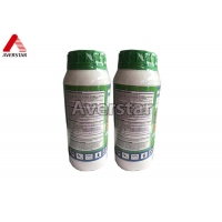Wholesale Oxyfluorfen 35% SC Agricultural Herbicide For rice transplanting field from china suppliers