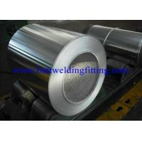 Wholesale Stainless Steel Sheet / Plate ASTM A240 304  Natural Color For Doors And Windows from china suppliers