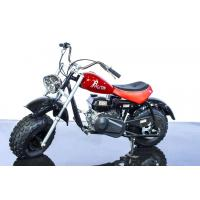 Wholesale 25MPH 6.5 Hp Dirt Bike from china suppliers