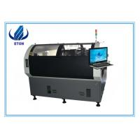 Wholesale Automatic High Speed Pick And Place Machine LED 25 Meters Long Strip Light Making HT-T7 from china suppliers