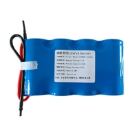 Wholesale Over Discharge Protection 3.2 V Lifepo4 Battery For Street Lamp from china suppliers