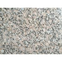 Wholesale Flamed Outside Granite Kitchen Wall Tiles Grooved  Surface Finishing from china suppliers