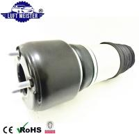 Wholesale Mercedes Suspension Replacement E-Class W211 from china suppliers