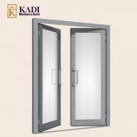 Buy cheap Premium Swing Patio Doors Manufacturers Model: 126 from wholesalers