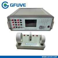 Wholesale GF6018A MULTI-PRODUCT CALIBRATOR from china suppliers