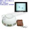 Buy cheap XF new perspective dices bowl/ Hidden Bar code/ Hidden Bar code / Watch scanner from wholesalers