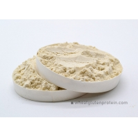 Wholesale 8002-80-0 High Protein Food Grade Vital Wheat Gluten 1kg For Bread And Bakery from china suppliers