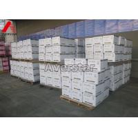 Buy cheap Agricultural Herbicides Pendimethalin 95% TC prevent annual weeds from wholesalers