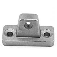 Wholesale China OEM stainless steel investment casting 304/316 investment casting from china suppliers