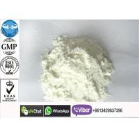 China Powder Boldenona Muscle Pharma For Muscle Enhancement Bodybuilding CAS 2363-59-9 on sale