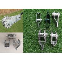 Wholesale Galvanized Easily Assembled Barb Farm Fence Wire Tensioner from china suppliers