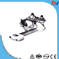 China CPM machine|CPM device|Continuous Passive Motion in China on sale