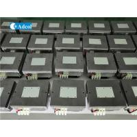 Wholesale ATP040 Peltier Plate Cooler  For Disinfection Purification Operating Temperature -10 ~ 55 Degree C from china suppliers