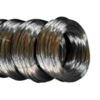 Wholesale Stainless Steel Cold Heading Wire from china suppliers