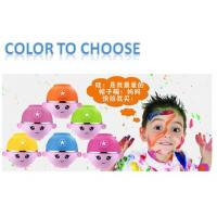 Wholesale Colorful New Big ears kid bowl set double bowls set with spoon food grade PP with Stainless steel bowl from china suppliers