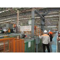 Wholesale Confidentiality Factory Assessment Audit Supplier Files Reviews On Site from china suppliers