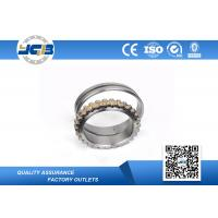 Wholesale NN3032-AS-K-M-SP P5 Bearing NN3032M Caged Roller Bearings 160x240x60mm from china suppliers