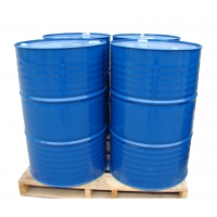 Wholesale Epoxy Glycidyl Ether XY748 CAS No. 68609-97-2 from china suppliers