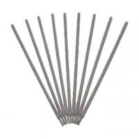 Wholesale Hard Surfacing Welding Rod from china suppliers