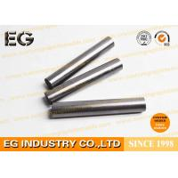 Wholesale Polished Artificial 1mm Carbon Rod 48 HSD Shore Hardness Wooden Cases Package from china suppliers