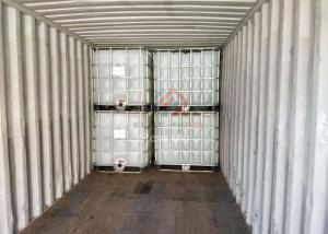 Wholesale liquid concrete water reducing admixture polycarboxylate super plasticizer superplasticizer for gypsum from china suppliers