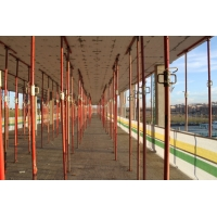 Buy cheap China Factory Formwork System Heavy Duty Steel Prop U Head 1800mm-3200mm from wholesalers