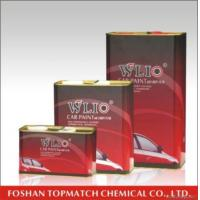 Wholesale Crystal Clear Coat And Hardener For Car Paint from china suppliers