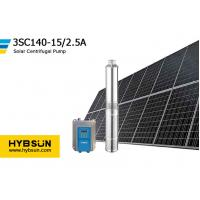 Wholesale Solar Water Pumps|Solar Well Pumps|Solar Water Pumps and Systems|Solar-Powered Water Pumps|Solar pumping system from china suppliers