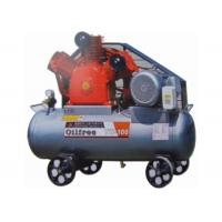 Wholesale Moded Pulp Screw / Reciprocating / Rotary Type Air Compressor Driven by Belt from china suppliers