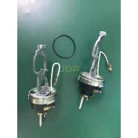 Buy cheap BF-1T290 CCD PIN HUB FOR OLYMPUS brand:Olympus model:BF-1T290 condition:pre from wholesalers