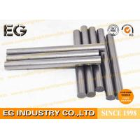 Wholesale Extruded Press Carbon Graphite Rods Hand Made Polishing For Stone Wire Saw Beads from china suppliers