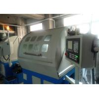 Wholesale CNC control automatic sharpening and grinding machine for new or used HSS saw blade from china suppliers
