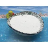 Trichloroisocyanuric Acid Powder TCCA Powder for Swimming Pools Water Treatment