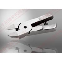 Buy cheap Sliver Coil Winder Air Nipper Blades For Tungsten Steel Cutting 3.0mm Wire from wholesalers