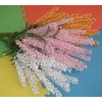 Wholesale Artificial Decorative Flowers from china suppliers