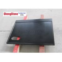 Wholesale Customized Laboratory Fume Hood Base Epoxy Resin Worksurfaces CE SGS from china suppliers