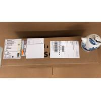 Buy cheap 32MB Flash Switch Cisco Catalyst 2960 Series Border - Less WS-C2960-24TT-L from wholesalers
