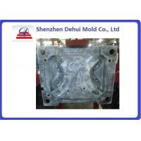 Wholesale Yudo Hot Runner Prototype Plastic Injection Moulding , Shot Run Injection Molding from china suppliers