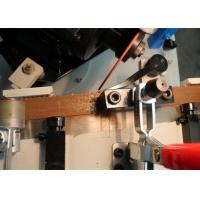 Wholesale M42 bi metal band saw blade automatic grinding and sharpening machine from china suppliers