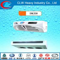 Wholesale Popular Carrier Refrigeration Units for Refrigerated Truck Body from china suppliers