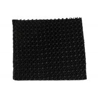 Wholesale Plastic HDPE Triplanar Geocomposite Drainage Net For Roadbed / Road Drainage from china suppliers