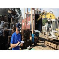 Wholesale Global Inline Quality Inspection Convenient from china suppliers
