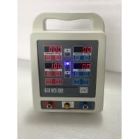 Wholesale Touch Screen Pneumatic Tourniquet System Double Channel Double Cuff Channels from china suppliers