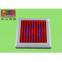Wholesale Red, Blue 150w Ip54 AC85 - 265v PC 11000lm Sheet Led Panel Lighting With Corrupt - Proof from china suppliers